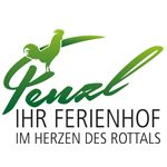 Ferienhof Fenzl