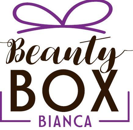 Beauty Box Bianca