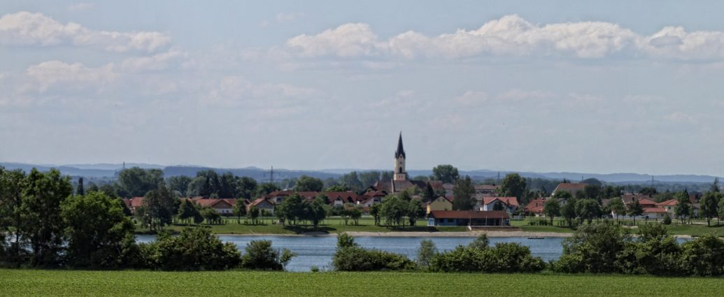 Markt Hartkirchen