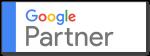 SEO Solution – Online-Marketing Agentur