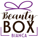 Beauty Box Bianca